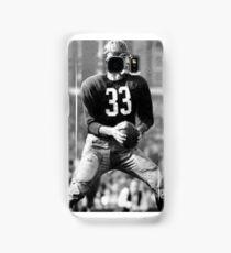 Sammy Baugh Samsung Galaxy Case/Skin