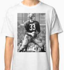Sammy Baugh Classic T-Shirt