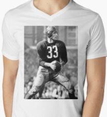 Sammy Baugh T-Shirt