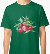 Cranberry Classic T-Shirt