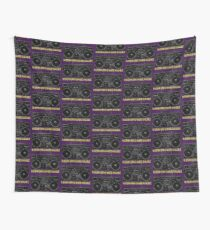 In Sterry-erry-o Where Available! Wall Tapestry