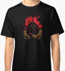 AKUMA The Raging Demon  Classic T-Shirt