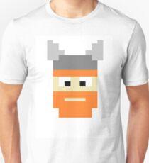 Ginger Dwarf T-Shirt