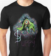 Skinny Puppy Unisex T-Shirt