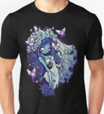 Decaying Dreams Unisex T-Shirt