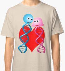 Kismet Classic T-Shirt