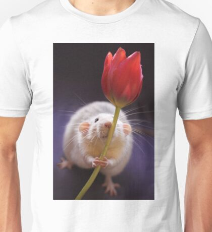 Just for you... T-Shirt