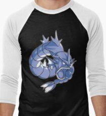 G for G-yarados T-Shirt