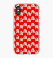 Too Many Katya's iPhone Case