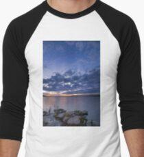 Tranquil Senset T-Shirt