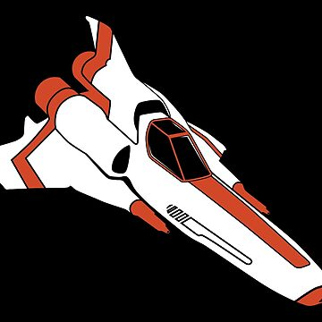 Viper Mark II by Nlelith