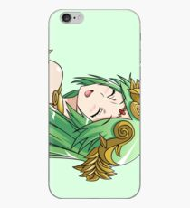 Palutena iPhone-Hülle & Cover