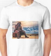 Tommy Unisex T-Shirt