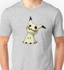 Pokemon - Mimikyu T-Shirt