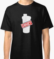 OWHEY Gym  Classic T-Shirt