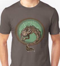 Palontras T-Shirt