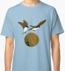 Swallows Classic T-Shirt