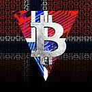bitcoin Norway by sebmcnulty