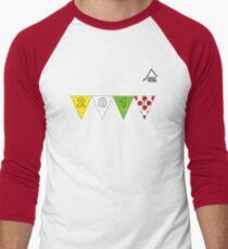 East Peak Apparel - 2014 Tour de France Grand Depart T-Shirt