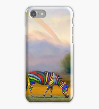 Be Transformed by the Renewal of Your Mind iPhone Case/Skin