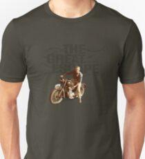 The Great Escape Slim Fit T-Shirt