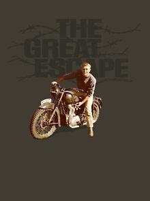 2ed919f5 German Motorcycle T-Shirts | Redbubble