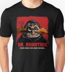 Mr Robotnik T-Shirt