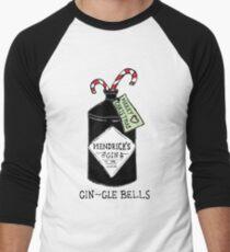 GIN-gle bells T-Shirt