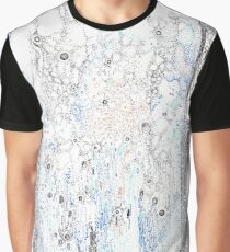 Bingham fluid Graphic T-Shirt