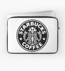 Starbucks Laptoptasche