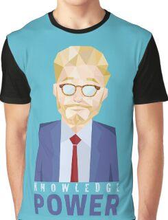 Adam ruins everything. Amazing trending design. Graphic T-Shirt