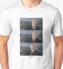 """Dan!"" T-Shirt"