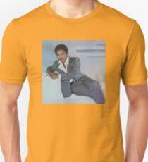 George Benson T-Shirt