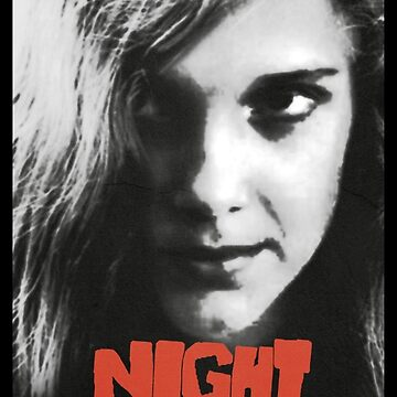 Night of Eleven Dead (Night of the Living Dead parody) by Numnizzle