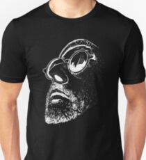 The Professional Unisex T-Shirt