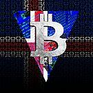 bitcoin Iceland by sebmcnulty
