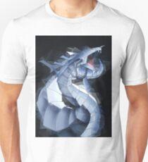 Cyber Dragon  Unisex T-Shirt