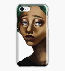 Mirror iPhone Case/Skin