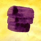 transparent Yellow by sebmcnulty