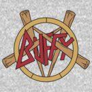 Slayer - Original Version by MrMcGree