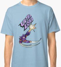 Sheen's UltraLord Shirt Classic T-Shirt