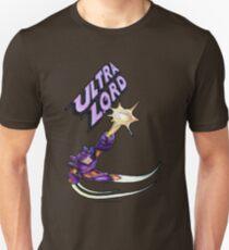 Sheen's UltraLord Shirt Unisex T-Shirt