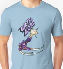 Sheen's UltraLord Shirt Unisex T-Shirt