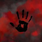 Dark Brotherhood by Samantha Cabral