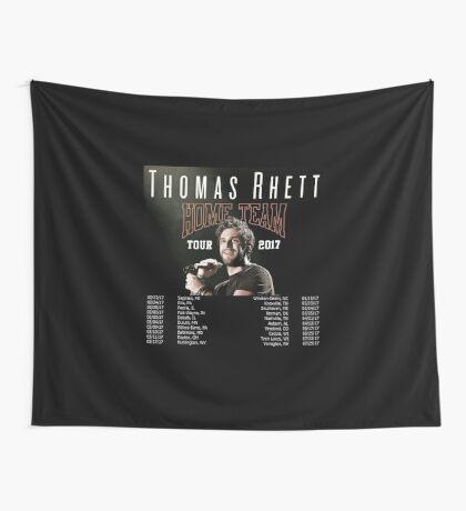 Thomas rhett tour dates in Sydney