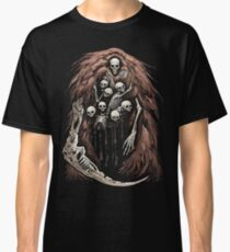 The Gravelord v.2 Classic T-Shirt