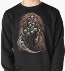 The Gravelord v.2 Pullover