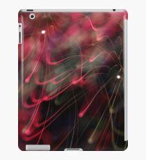 fireworks 5/11/16 iPad Case/Skin
