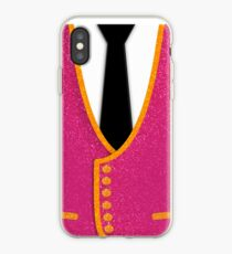 Turn It Off! The Book of Mormon iPhone Case