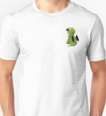 Chibi Jacob Unisex T-Shirt